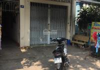 Bán đất xây sẵn nhà trọ 10 phòng đường Mai Văn Khải, xã Mỹ Tân, Tp. Cao Lãnh, Đồng Tháp