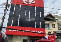 Bán mặt tiền Nguyễn Văn Tăng, Long Thạnh Mỹ, Quận 9 - DT 7x35m=245m2 giá 25.5 tỷ
