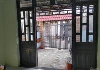 Chính chủ bán nhà Nam Hòa, ngay đường Song Hành Xa Lộ HN, 119m2, giá 5 tỷ, LH: 090.852.7373