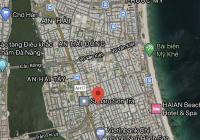 Cần bán nhà kiệt lớn Nguyễn Văn Thoại, khu vực ven biển trung tâm Đà Nẵng