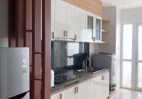 Cần bán căn hộ view biển Mường Thanh 04 Trần Phú giá bán 1.950 tỷ