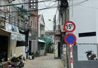 Nền đẹp ở An Cư, trung tâm Ninh Kiều nền DT và vị trí đẹp cách bờ hồ Huỳnh Cương 50m