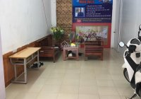 Bán nhà mặt tiền đường Bà Triệu gần chợ Đông Kinh, sổ đỏ chính chủ có thỏa thuận