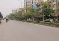Bán Lô Đất BT Đại Hoàng Long 270m_MT 15m_Võ Cường_TP Bắc Ninh_35 Tr/m