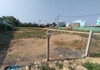Bán đát nền Bình Chánh, khu dân cư đường Trịnh Như Khuê