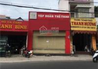 Hungviland cần bán gấp căn nhà MT đường 109, P. Phước Long B, Q9