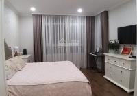 Chính chủ bán gấp căn hộ Richstar, 90m2, 3PN, giá 3,3 tỷ, LH 0901716168 (NH hỗ trợ vay 70%)
