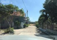 Bán 3845m2 (300m2 thổ cư) đất Ngãi Giao - Châu Đức - BRVT giá 12,5 tỷ, tiện phân lô bán nền