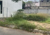 Đất đẹp gần KDC Thuận Giao MT đường Thuận Giao 22 ngay chợ Thuận Giao, SHR, 83m2 sổ riêng