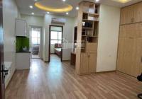 Căn 1412 45m2 tầng chung căn đẹp của toà Vp5 Linh Đàm Chính Chủ cần bán