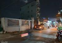Bán mặt tiền đường 8 ngay UBND phường Trường Thọ, DT 76m2 giá 7,35 tỷ(thương lượng) LH 0907.260.265