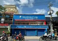 Cần bán nhà MTKD Vườn Lài, 12.5 x 25m, 1 trệt 1 lầu P.Phú Thọ Hòa, Tân Phú giá 56 tỷ lh 0904738972