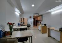 Cho thuê văn phòng quận Tân Bình giá chỉ 10tr - căn hộ Officetel chung cư Botanica Premier