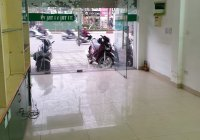 Bán nhà 2 tầng - kinh doanh sầm uất, mặt đường 422B, Sơn Đồng, Hoài Đức. DT 54m2, giá 4 tỷ