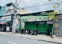 Bán nhà mặt tiền đường số Cư xá Ngân Hàng Lâm Văn Bền, q7