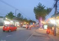 Bán đất mặt tiền Lê Hồng Phong - 1061m2  con đường sầm uất