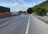 Bán đất Đắc Lộc, Vĩnh Phương, Nha Trang, giáp đường nối QL1 với Hồ Đắc Lộc giá rẻ 2tr/m2