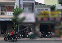 Bán Nhà MTKD đường Tân Sơn Nhì, P.  Tân Sơn Nhì, Q. Tân Phú :