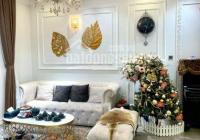 Bán gấp căn hộ 3PN giá 3.8 tỷ bao phí (full đồ đẹp) bên Imperia Sky Garden