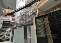 Bán nhà 88m2 mặt tiền 6,5m, từ mặt phố Hào Nam, Đống Đa vào chỉ vài chục mét