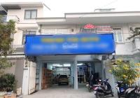 Bán nhà đường 10m khu nội bộ - ngang 7m x 18m. Đúc 1 lầu, giá 14 tỷ (phường Tây Thạnh, Tân Phú)