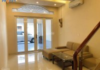 Bán nhà riêng 4x17m MT Lương Ngọc Quyến, phường 13, quận 8. Thích hợp kinh doanh mọi ngành nghề