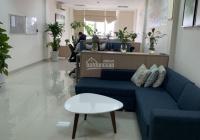 Chính chủ cần cho thuê gấp tòa nhà văn phòng 167 Phan Châu Trinh