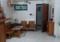 Bán gấp căn hộ CT11 Kim Văn Kim Lũ, tầng 12, quận Hoàng Mai, đầy đủ giấy tờ pháp lý sổ đỏ chính chủ