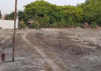 Cần bán đất Tam Phước, Long Điền diện tích 138.4m2. Đất 2 mặt tiền, LH: 0973793770