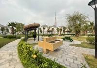 Vinhomes Green Villas, biệt thự đơn lập siêu sang cho giới thượng lưu. Quỹ căn đẹp và rẻ nhất dự án