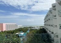 Chính chủ bán Condotel Premier Residences, 1.5 phòng ngủ, bãi Kem, Phú Quốc, Sun Group