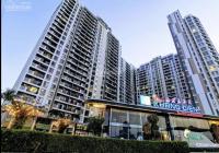 Bán nhanh căn 76m2 Jamila Khang Điền quận 9, view ĐN, giá 2.850 tỷ, full nội thất đẹp