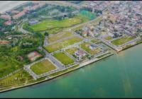 Chỉ 4 tỷ sở hữu ngay lô đất mặt biển Nhật lệ. Nằm trong khu resort 5* Sun Spa, LH: 0763.795.620