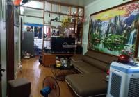 Bán căn hộ chung cư Damsan tại Trần Hưng Đạo, Phường Lê Hồng Phong, diện tích 58 m2