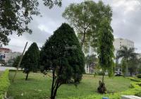 Gđ cần bán lô đất đắc địa nhất KDT Hòa Vượng - Nam Định