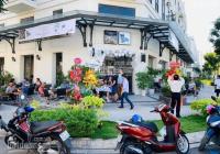 Shophouse MT Song Hành Lakeview City lịch 30% giá 23 tỷ, khách chỉ cần thanh toán trước 13.7 tỷ
