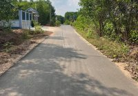 Cần bán 5000m đất ngay cổng sân bay Long Thành,xã Long An, đường nhựa xe tải giá chỉ 4tr/m