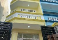 Nhà chính chủ cần bán: đường Tùng Thiện Vương, F13, Q8