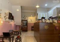 Chỉ 8 tỷ sở hữu nhà đẹp, HXH 4m, khu KD sầm uất Nguyễn Văn Nguyễn Q1. 4x8,5m, CN 34,6m2 HĐT 15tr/th