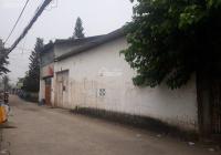 0981789011 - chính chủ bán đất - HXT, Bình Tân, 492m2 - giá rẻ nhất bất ngờ, tặng kèm nhà