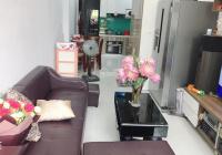 Cho thuê nhà trong khu đô thị Đền Lừ, Hoàng Mai 50m2, 5 tầng, giá 11 triệu/tháng