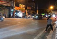 Nhà góc 2 mặt tiền thích hợp kinh doanh đầu đường 12 Tam Bình cạnh vòng xoay cầu vượt Gò Dưa