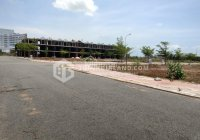 Bán 5 lô đất khu nhà ở Tây 3/2 (Hodeco) phường 11, TP Vũng Tàu, từ 4.55 tỷ đến 9 tỷ