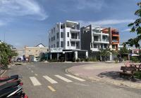 Chào bán đất nền dự án TDH - Tocontap đường Tăng Nhơn Phú, chủ đầu tư tạp phẩm Sài Gòn