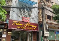 Cho thuê nhà nguyên căn tại 78 Trần Tử Bình
