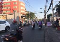 Bán nhà cấp 4 Mặt tiền đường số 7 giao Tô Ngọc Vân, Tam phú, Giá: 5.2tỷ Lh: 0906808008
