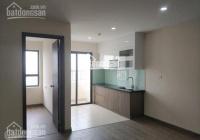 Cần bán căn 75m2 chung cư Osaka 23tr/m2