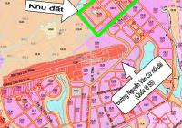 Đất nền dự án Bảo Lộc Golden City, 2 mặt tiền đường TP. Bảo Lộc. Giá: 10,9tr/m2, LH: 0939124567