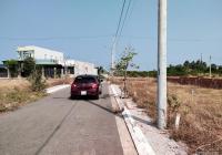 Chính chủ cần bán gấp lô đất Long Điền, Bà Rịa Vũng Tàu, mặt tiền TL 44A, cách Long Hải 10p đi xe