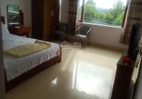 Chính chủ cần bán khách sạn 4 tầng tại Thái Bình